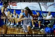 III_Trofeo_Acqua_San_Giorgio_-_0041