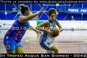 III_Trofeo_Acqua_San_Giorgio_-_0042