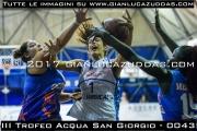 III_Trofeo_Acqua_San_Giorgio_-_0043