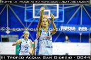 III_Trofeo_Acqua_San_Giorgio_-_0044