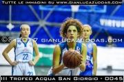 III_Trofeo_Acqua_San_Giorgio_-_0045