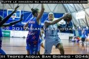 III_Trofeo_Acqua_San_Giorgio_-_0046