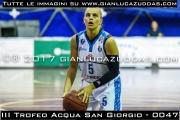 III_Trofeo_Acqua_San_Giorgio_-_0047