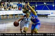 III_Trofeo_Acqua_San_Giorgio_-_0048