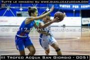 III_Trofeo_Acqua_San_Giorgio_-_0051
