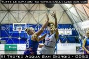 III_Trofeo_Acqua_San_Giorgio_-_0052