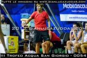 III_Trofeo_Acqua_San_Giorgio_-_0054