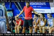 III_Trofeo_Acqua_San_Giorgio_-_0055