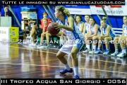 III_Trofeo_Acqua_San_Giorgio_-_0056