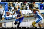 III_Trofeo_Acqua_San_Giorgio_-_0057