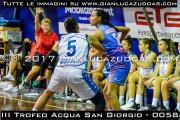 III_Trofeo_Acqua_San_Giorgio_-_0058