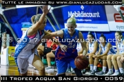 III_Trofeo_Acqua_San_Giorgio_-_0059