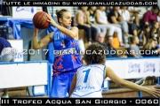 III_Trofeo_Acqua_San_Giorgio_-_0060