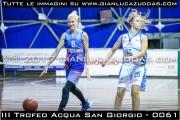 III_Trofeo_Acqua_San_Giorgio_-_0061