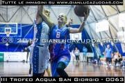 III_Trofeo_Acqua_San_Giorgio_-_0063