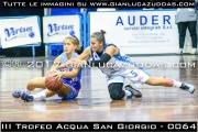 III_Trofeo_Acqua_San_Giorgio_-_0064