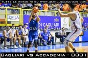 Cagliari_vs_Accademia_-_0001
