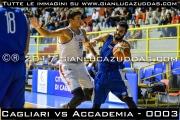 Cagliari_vs_Accademia_-_0003