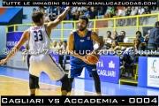 Cagliari_vs_Accademia_-_0004