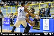 Cagliari_vs_Accademia_-_0005