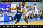 Cagliari_vs_Accademia_-_0007