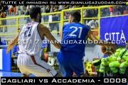 Cagliari_vs_Accademia_-_0008