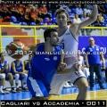 Cagliari_vs_Accademia_-_0011