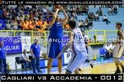 Cagliari_vs_Accademia_-_0012
