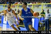 Cagliari_vs_Accademia_-_0015