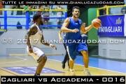 Cagliari_vs_Accademia_-_0016