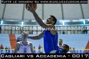 Cagliari_vs_Accademia_-_0017