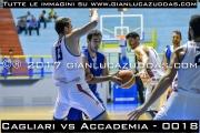 Cagliari_vs_Accademia_-_0018