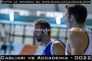 Cagliari_vs_Accademia_-_0022