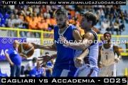 Cagliari_vs_Accademia_-_0025