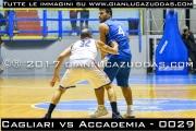 Cagliari_vs_Accademia_-_0029