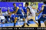 Cagliari_vs_Accademia_-_0030