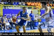 Cagliari_vs_Accademia_-_0032