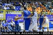 Cagliari_vs_Accademia_-_0033