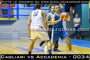Cagliari_vs_Accademia_-_0034
