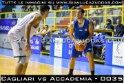 Cagliari_vs_Accademia_-_0035