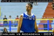 Cagliari_vs_Accademia_-_0037