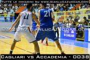 Cagliari_vs_Accademia_-_0038