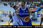 Cagliari_vs_Accademia_-_0042