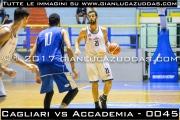Cagliari_vs_Accademia_-_0045