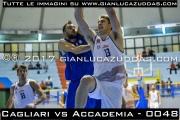 Cagliari_vs_Accademia_-_0048