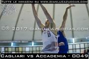 Cagliari_vs_Accademia_-_0049