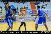 Cagliari_vs_Accademia_-_0050
