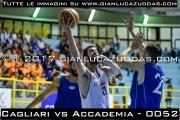 Cagliari_vs_Accademia_-_0052