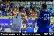 Cagliari_vs_Accademia_-_0053
