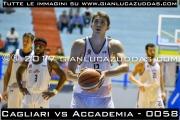 Cagliari_vs_Accademia_-_0058